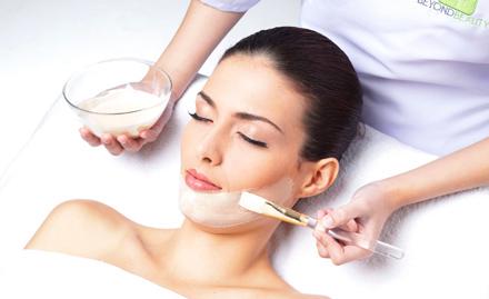 La Trend Beauty Care & Beauty Institute