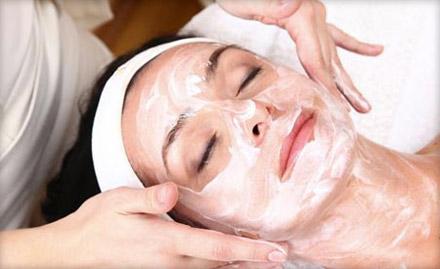 Shri Keshi Beauty Care