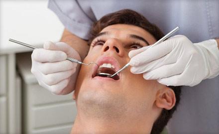 Kishore Dental