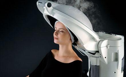 Daaize Hair And  Beauty Salon