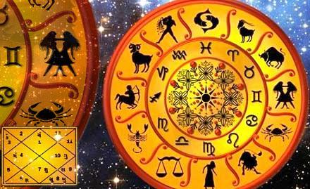 KP Astrologer