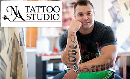NA Tattoo Studio