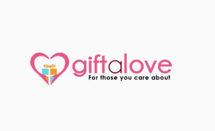 GiftaLove.com