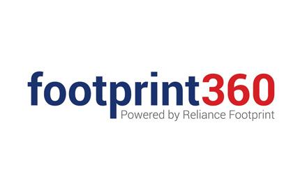 Footprint360