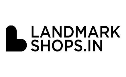 Landmark Shops