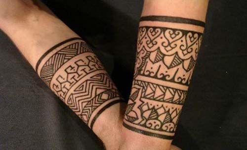 Nirvana Ink Tattoo Studio
