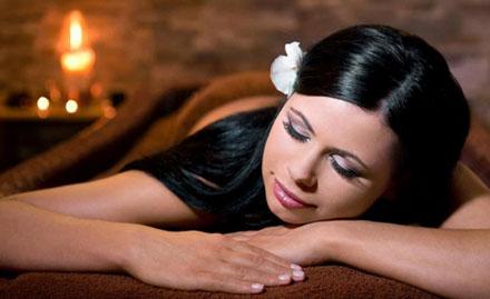 Femina Beauty Spa