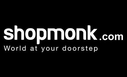 Shopmonk.com