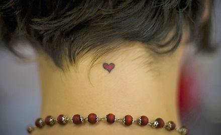Feliz Tattoo Studio