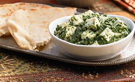Ranaji Pure Veg Multispeciality Kitchen