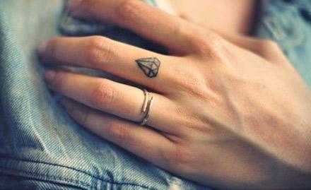 Hem's Tattoos