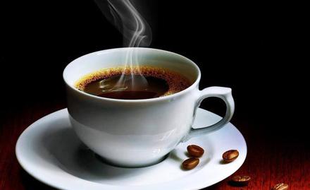 Mr Tea cafe