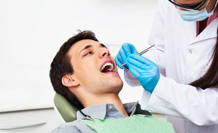 Dr Viney Sachdeva's Multi Speciality Dental Clinic