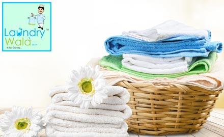 Laundrywala