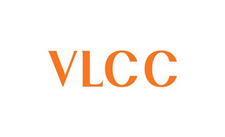 VLCC Kankurgachhi - Good Hair = good mood! Get BOGO offer on hair care services.