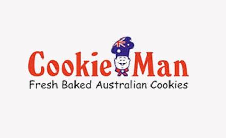 Cookie Man Deal, Offer