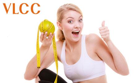 VLCC deal