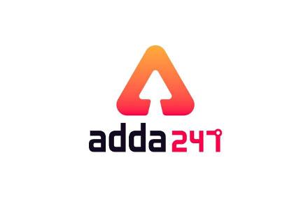 adda247