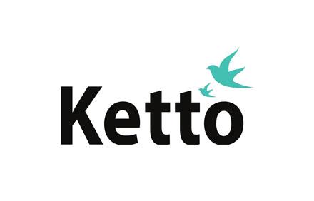 Ketto.org