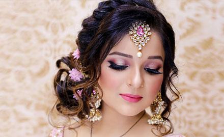 Beauty Obessesd Deal, Offer