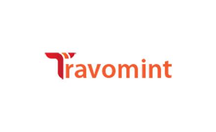 Travomint