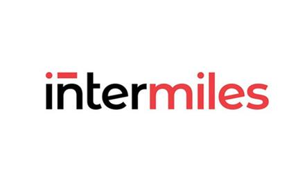 Intermiles.com