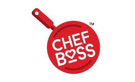 ChefBoss