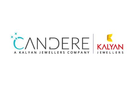 Candere Kalyan Jewellers