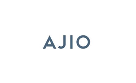 Ajio.com