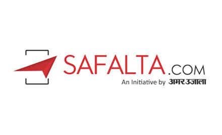 Safalta