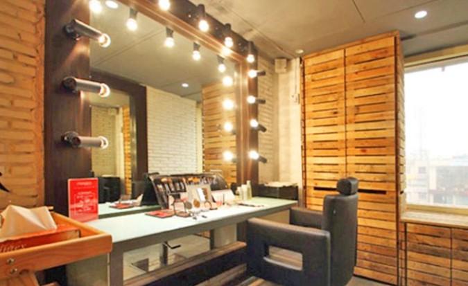 Monsoon Salon deal