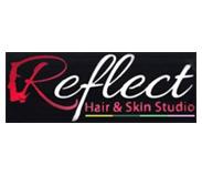 Reflect Hair And Skin Studio