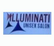 Illuminati Unisex Salon