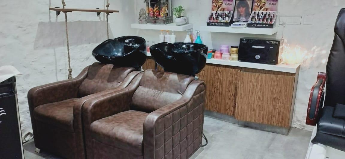 Cut & Style deal